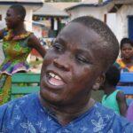 Kofi Asare