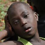 Kwabena Tawiah