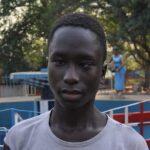 Kwaku Chairman Boye