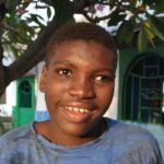 Kwaku Jacob