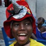Kwame Addai