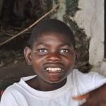 Kwame Agagi