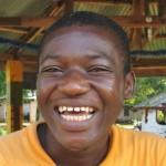 Latif Musa