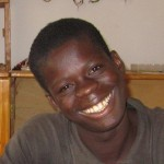 Yaw Uwusu Nfanti